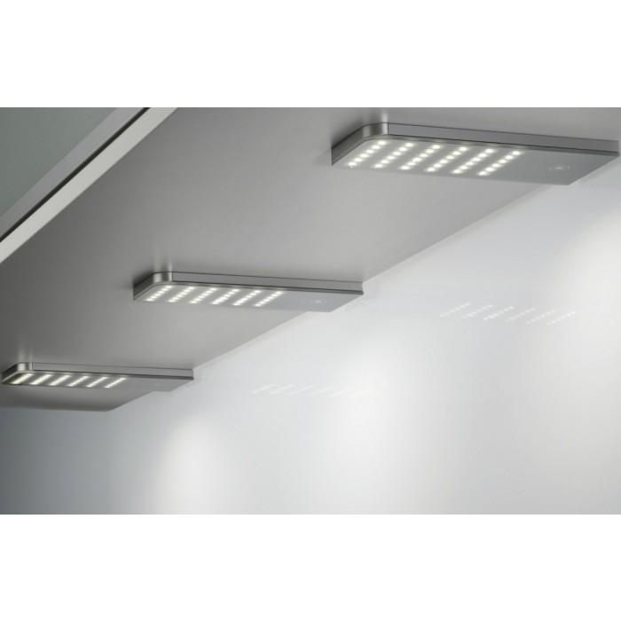 SuperLED iFlip LED Keukenverlichting Set Van: 2 - 12V. SuperLED ...