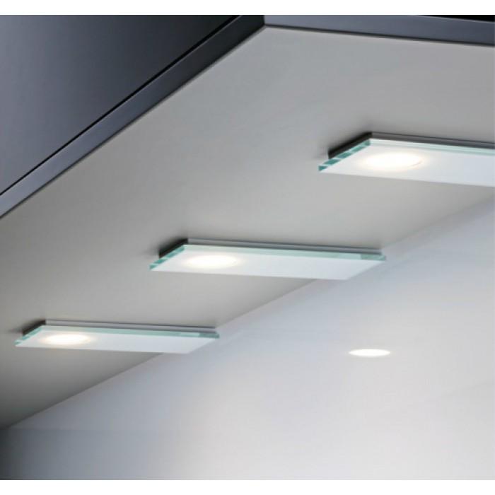 Sun-E LED Keukenverlichting Set Van: 3 - 12V. SuperLED Sun-E LED ...