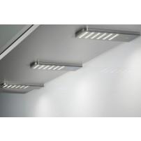 SuperLED iFlip keukenverlichting set van: 2 - 12V