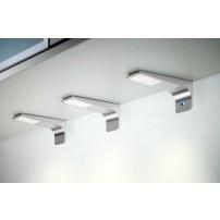 SuperLED Ledray keukenverlichting set van: 5 - 12V