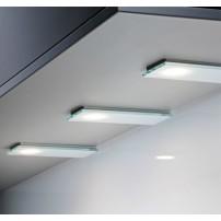 SuperLED Sun-E keukenverlichting set van: 2 - 12V